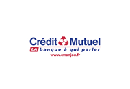 credit-mutuel