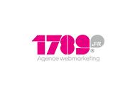 logo1789