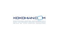logo-kokohian