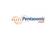 logo-pentasonic