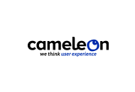 cameleon-group