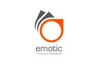 logo-emotic